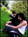 tn_gallery_21_4_92470.jpg