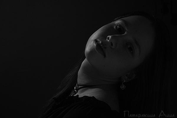 gallery_21_4_33599.jpg